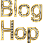 April Blog Hop – My Favorite Things