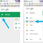 Google Doc It! Getting Organized for Your Event