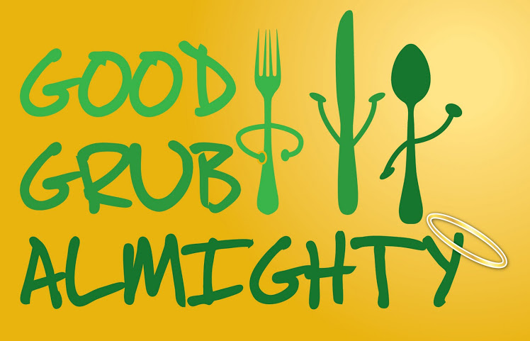 GoodGrubAlmightyLogo_Final
