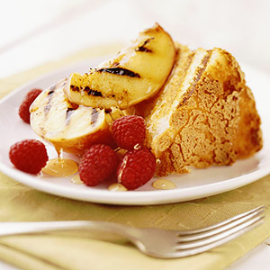 seared-nectarines-with-angel-food-cake-1-ss