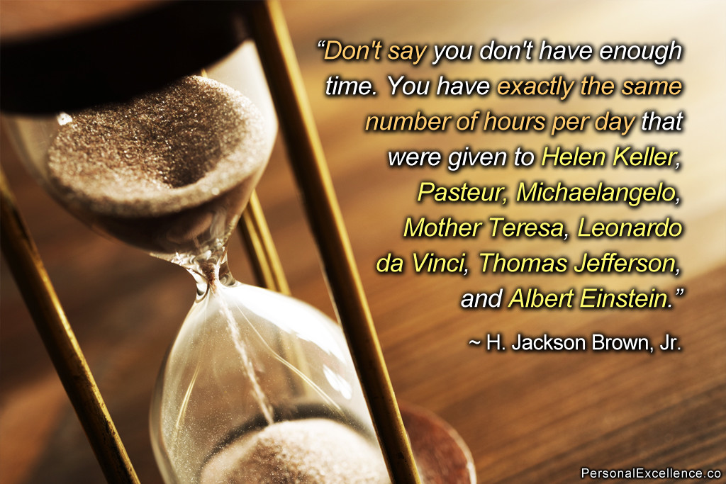 inspirational-quote-time