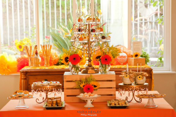 MBAP-Tuscany-dessert-table-wm-sm
